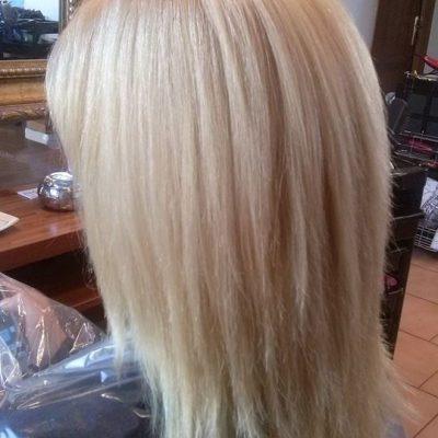 plauku sviesinimas vitalija