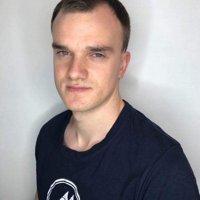vyriškas kirpimas, haircut